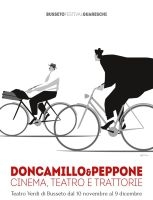 locandina Don Camillo e peppone _news