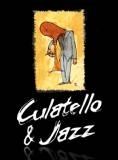 Culatello and Jazz